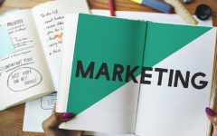 your website is not a marketing strategy