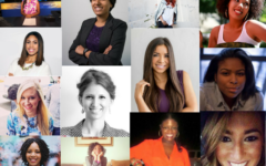 Creative Women in Business