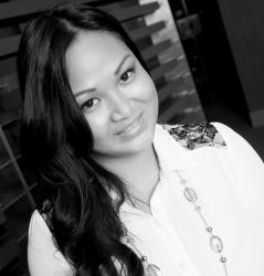 Karen Viray
