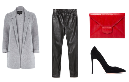 outfits for business networking events