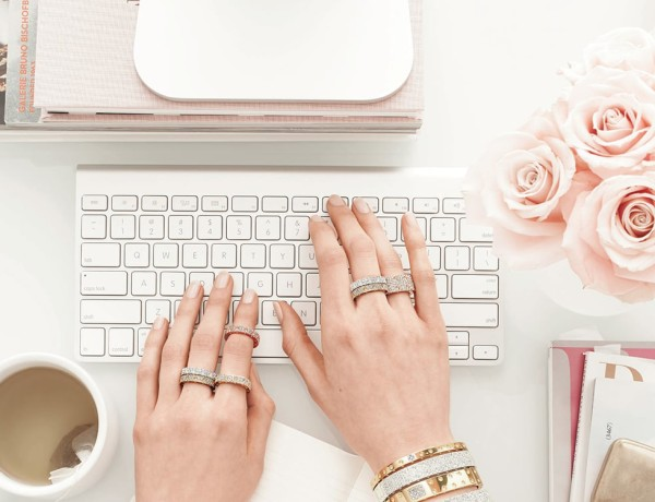 add your blog to you resume