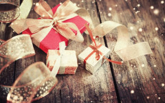 5 Christmas Holiday Marketing Ideas for Freelancers