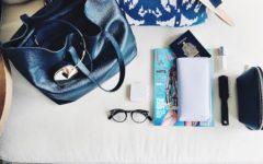 travelling entrepreneurship