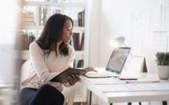 10 Must-Have Apps for Entrepreneurs