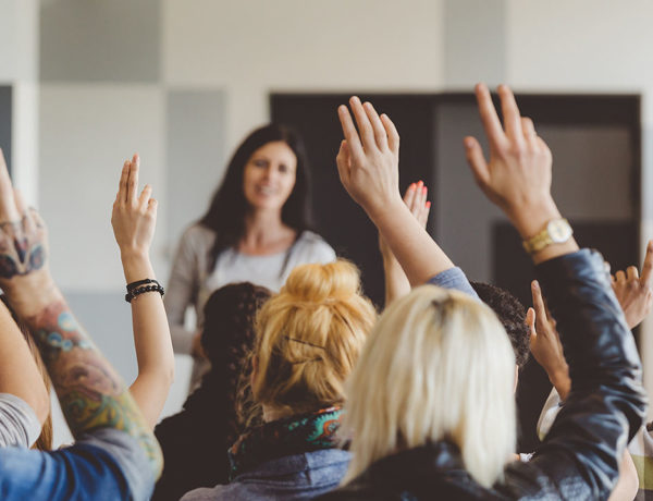 Cornerstones of Influencer Marketing