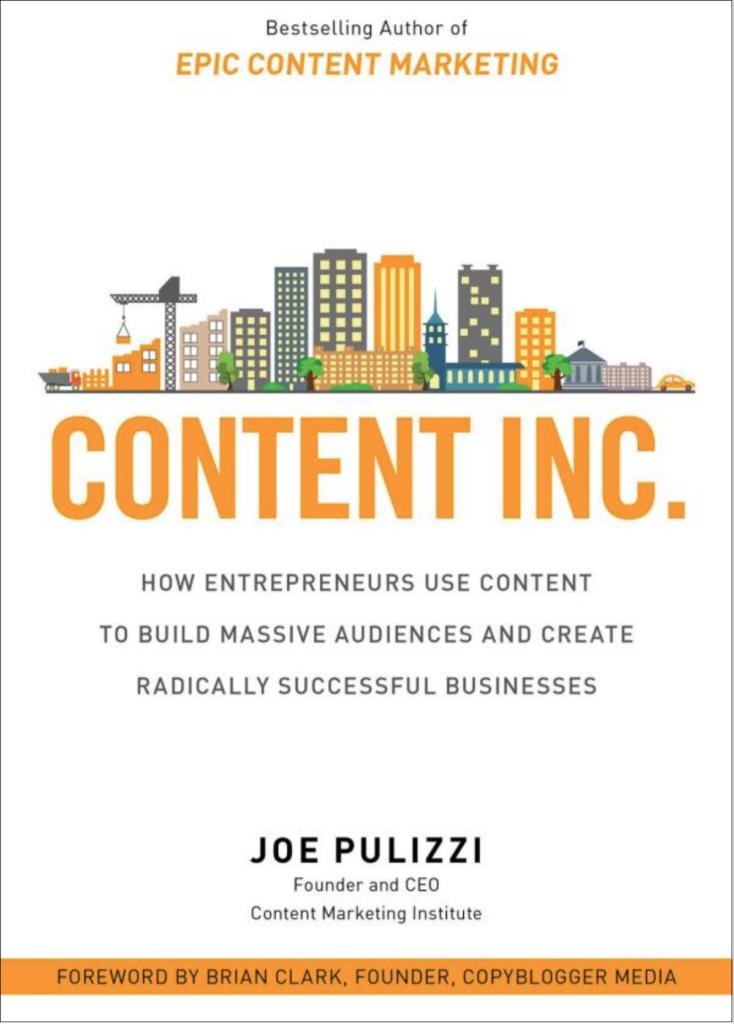 content-inc-book