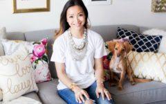 Tania Yan