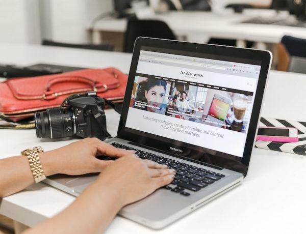 blogging-resources-post