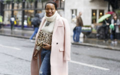 Naomi Mdudu